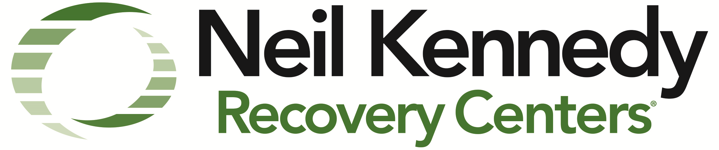 Neil Kennedy Recovery Centers